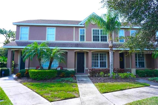 11604 Declaration Drive, Tampa, FL 33635 (MLS #T3273519) :: Griffin Group