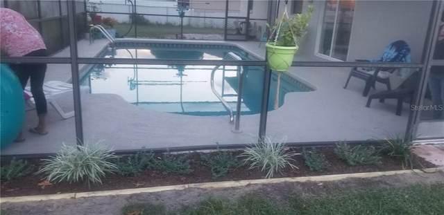 10196 Bedford Road, Spring Hill, FL 34608 (MLS #T3273536) :: Premium Properties Real Estate Services