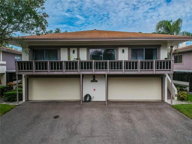 1841 Bough Avenue B, Clearwater, FL 33760 (MLS #T3273538) :: Keller Williams on the Water/Sarasota