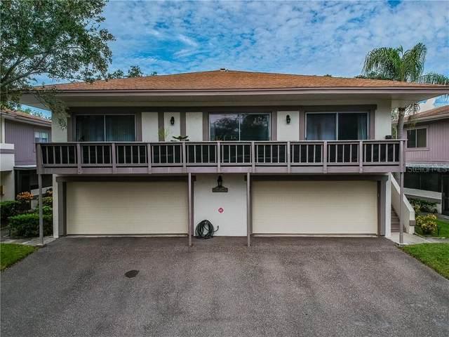1841 Bough Avenue B, Clearwater, FL 33760 (MLS #T3273538) :: Globalwide Realty