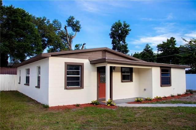 8907 N Tampa Street, Tampa, FL 33604 (MLS #T3273673) :: Pristine Properties