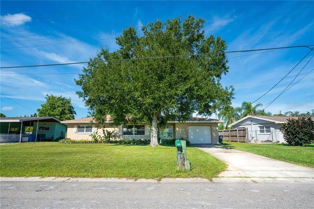 6036 Florida Circle S, Apollo Beach, FL 33572 (MLS #T3273690) :: Pristine Properties
