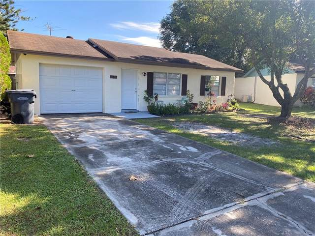 1122 Waterview Boulevard W, Lakeland, FL 33801 (MLS #T3273786) :: Bustamante Real Estate