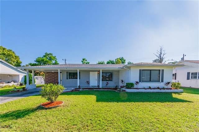 5336 Beltram Drive, Zephyrhills, FL 33542 (MLS #T3273802) :: Sarasota Gulf Coast Realtors