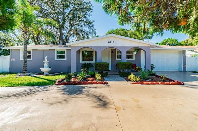 8718 N Edison Avenue, Tampa, FL 33604 (MLS #T3274021) :: Pepine Realty