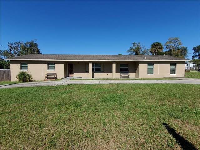 Tampa, FL 33610 :: Griffin Group