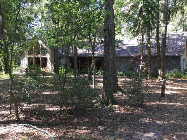 3415 Ranch Road, Valrico, FL 33596 (MLS #T3274223) :: Griffin Group
