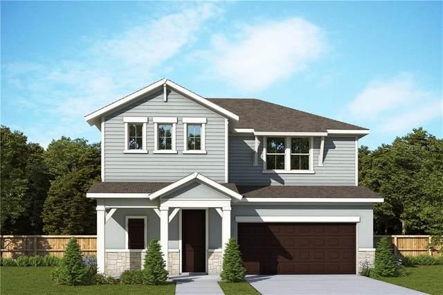 5461 Spanish Moss Cove, Bradenton, FL 34203 (MLS #T3274271) :: Bustamante Real Estate