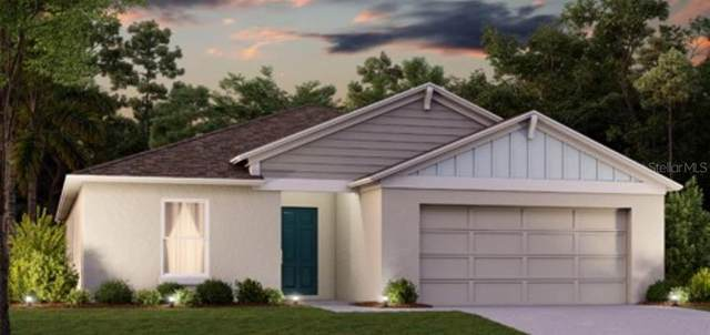 5605 Arlington River Drive, Lakeland, FL 33811 (MLS #T3274341) :: Sarasota Gulf Coast Realtors