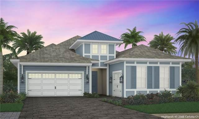 7209 Whittlebury Trail, Bradenton, FL 34202 (MLS #T3274368) :: Bustamante Real Estate