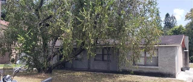 6291 63RD ST N, Pinellas Park, FL 33781 (MLS #T3274436) :: Pepine Realty