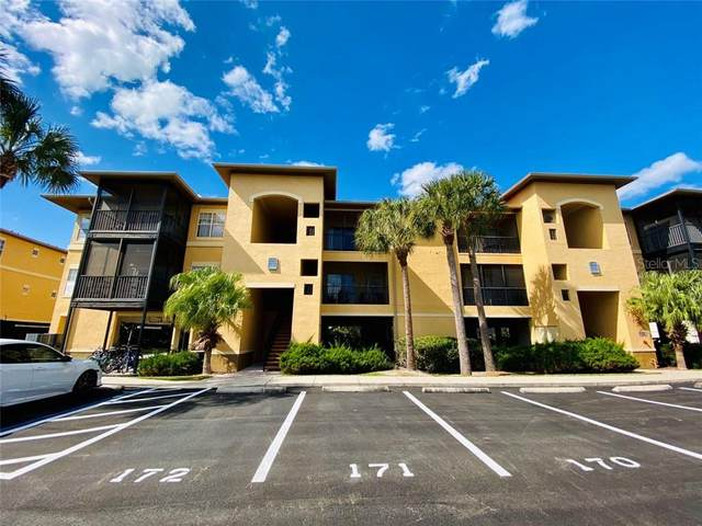 4316 Bayside Village Drive #301, Tampa, FL 33615 (MLS #T3274633) :: Premium Properties Real Estate Services