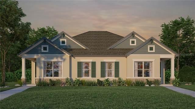 13920 Kingfisher Glen Drive, Lithia, FL 33547 (MLS #T3274700) :: The Brenda Wade Team