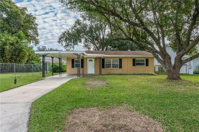 105 Florida Drive, Auburndale, FL 33823 (MLS #T3274720) :: The Figueroa Team