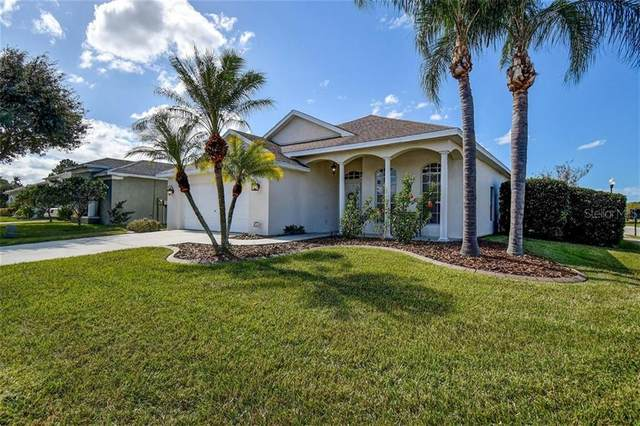 2015 Larkspur Court, Trinity, FL 34655 (MLS #T3274882) :: RE/MAX Marketing Specialists