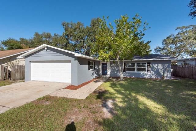 2870 Saint John Drive, Clearwater, FL 33759 (MLS #T3274884) :: Frankenstein Home Team