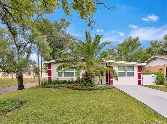 3123 W La Salle Street, Tampa, FL 33607 (MLS #T3275065) :: Alpha Equity Team