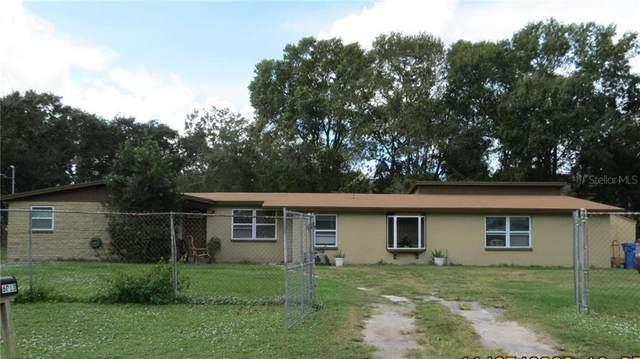 6013 Christy Lane, Riverview, FL 33578 (MLS #T3275085) :: Delgado Home Team at Keller Williams