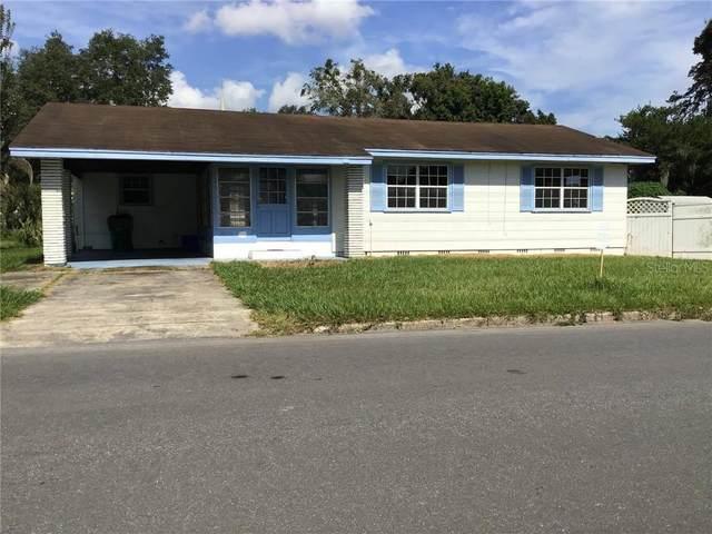 38633 4TH Avenue, Zephyrhills, FL 33542 (MLS #T3275121) :: Key Classic Realty