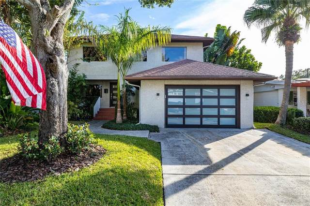114 Chesapeake Avenue, Tampa, FL 33606 (MLS #T3275129) :: Bridge Realty Group