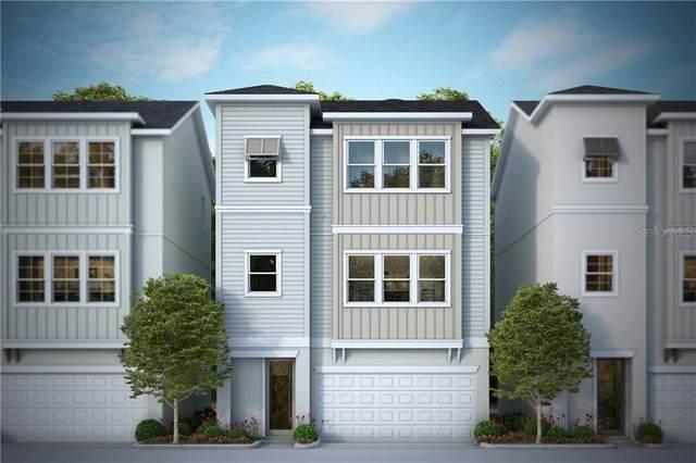 403 Wingfield Drive, Sarasota, FL 34237 (MLS #T3275289) :: Griffin Group