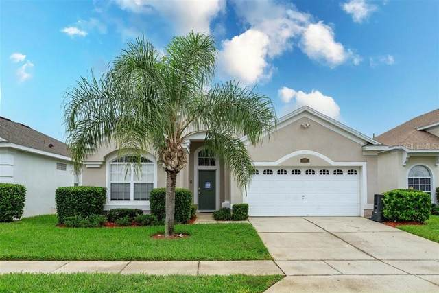 2253 Wyndham Palms Way, Kissimmee, FL 34747 (MLS #T3275372) :: Burwell Real Estate