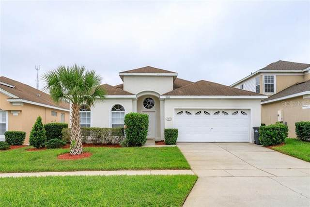 8018 King Palm Circle, Kissimmee, FL 34747 (MLS #T3275388) :: Pepine Realty