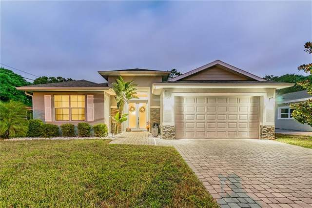 4015 Ohio Avenue, Tampa, FL 33616 (MLS #T3275414) :: Sarasota Gulf Coast Realtors