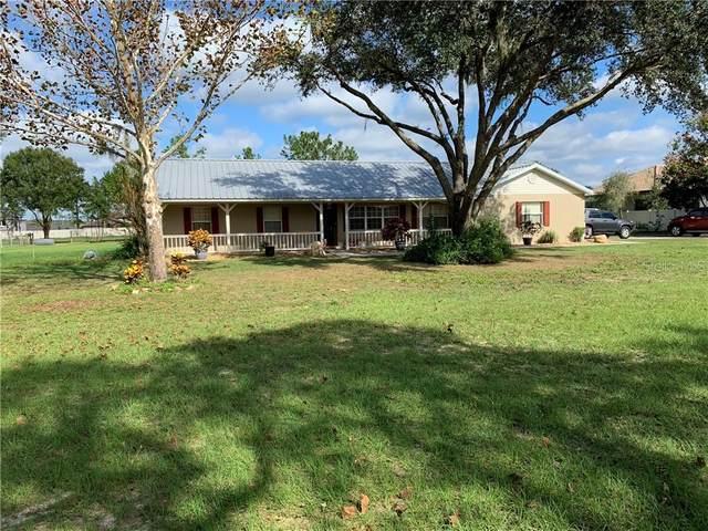 15314 Boyette Road, Riverview, FL 33569 (MLS #T3275492) :: Team Borham at Keller Williams Realty