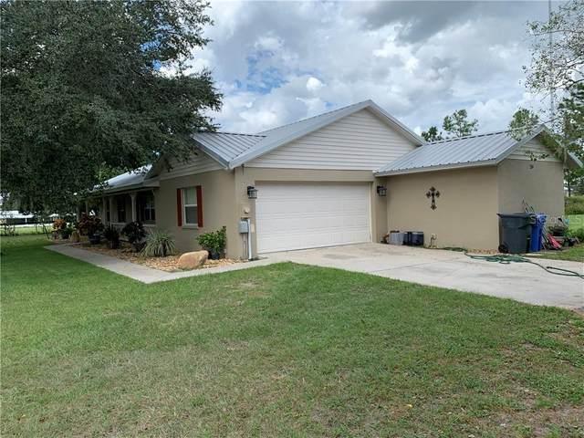15314 Boyette Road, Riverview, FL 33569 (MLS #T3275517) :: Team Borham at Keller Williams Realty