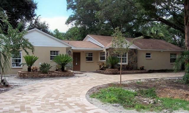 1500 W Rio Vista Avenue, Tampa, FL 33603 (MLS #T3275601) :: SMART Luxury Group
