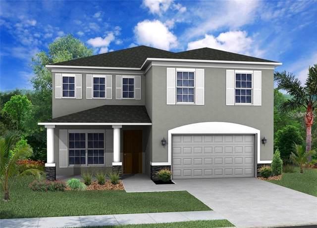 7475 70TH Avenue N, Pinellas Park, FL 33781 (MLS #T3275801) :: Pepine Realty