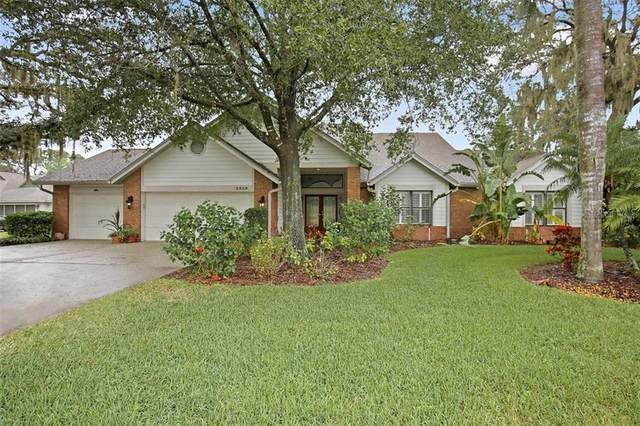2529 Mason Oaks Drive, Valrico, FL 33596 (MLS #T3275888) :: Griffin Group
