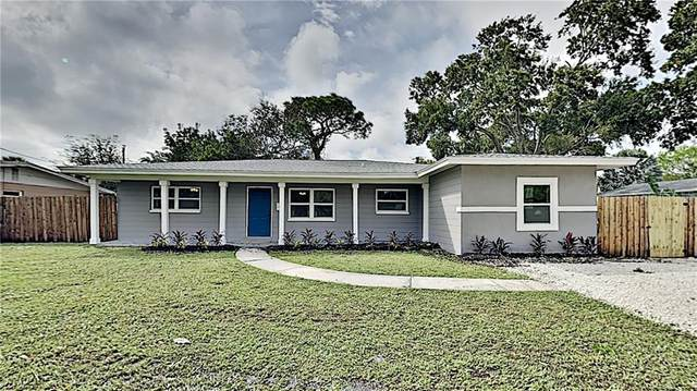 3910 Alabama Avenue NE, St Petersburg, FL 33703 (MLS #T3276084) :: KELLER WILLIAMS ELITE PARTNERS IV REALTY