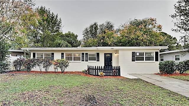 6490 44TH Avenue N, Kenneth City, FL 33709 (MLS #T3276095) :: Sarasota Gulf Coast Realtors