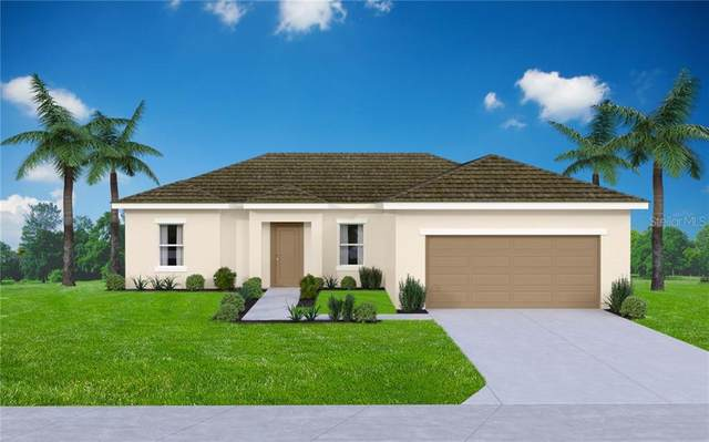 1620 West Parkway, Deland, FL 32724 (MLS #T3276148) :: Realty One Group Skyline / The Rose Team