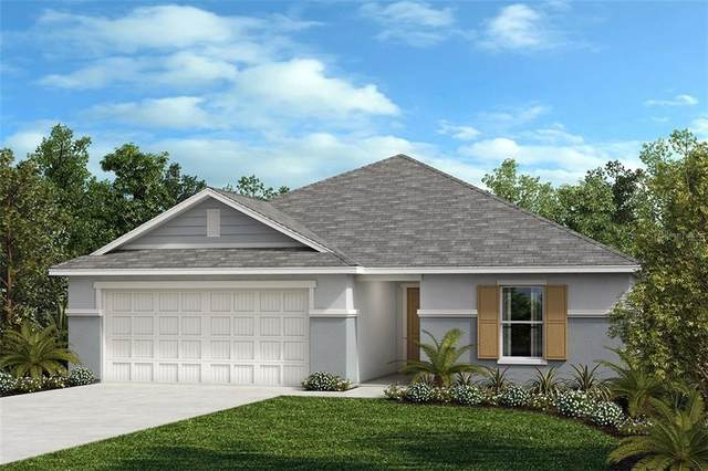 3886 Reflection Dock Drive, Seffner, FL 33584 (MLS #T3276196) :: Key Classic Realty