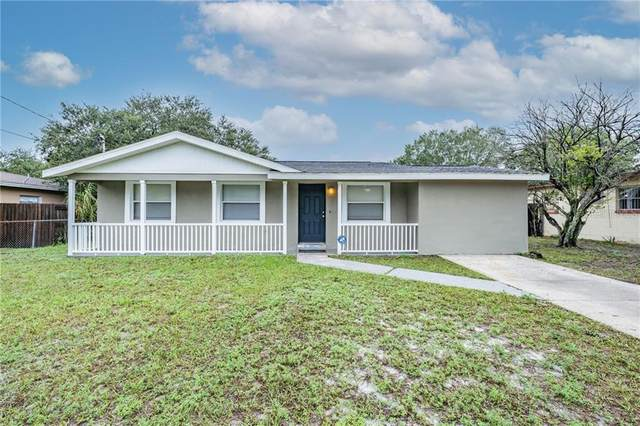 8006 Downing Circle, Tampa, FL 33610 (MLS #T3276283) :: Griffin Group