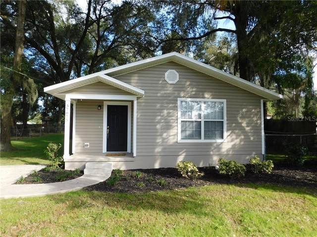 37075 Coleman Avenue, Dade City, FL 33525 (MLS #T3276308) :: Carmena and Associates Realty Group