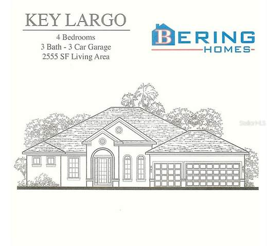 5173 Epping Lane, Zephyrhills, FL 33541 (MLS #T3276309) :: Key Classic Realty