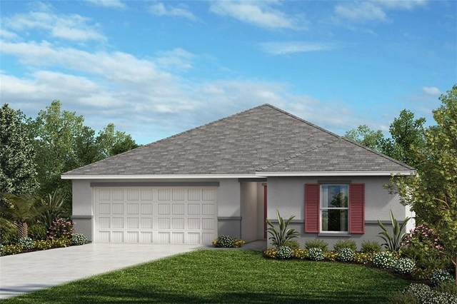 3880 Reflection Dock Drive, Seffner, FL 33584 (MLS #T3276313) :: Key Classic Realty