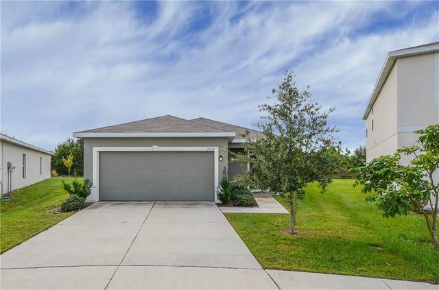 12125 Barnsley Reserve Place, Gibsonton, FL 33534 (MLS #T3276340) :: Griffin Group