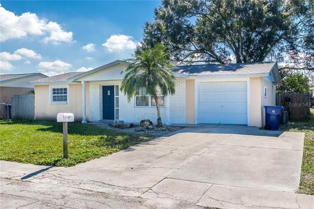 3544 Atlantis Drive, Holiday, FL 34691 (MLS #T3276341) :: Bustamante Real Estate