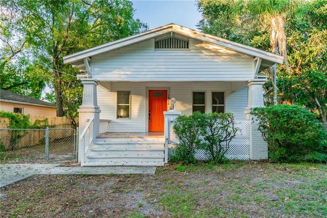 1910 E North Bay Street, Tampa, FL 33610 (MLS #T3276425) :: Alpha Equity Team