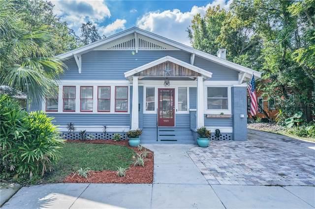 909 E Cayuga Street, Tampa, FL 33603 (MLS #T3276456) :: SMART Luxury Group