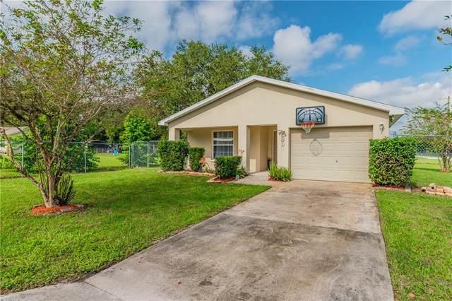 5896 Barnes Road, Bartow, FL 33830 (MLS #T3276463) :: Bridge Realty Group