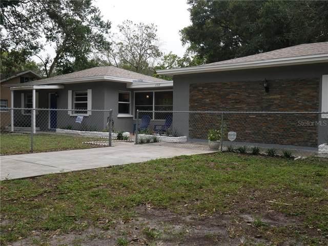 1709 NE Lambright Street, Tampa, FL 33610 (MLS #T3276548) :: Griffin Group