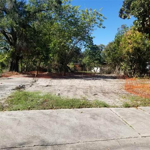 5604 N 32ND Street, Tampa, FL 33610 (MLS #T3276643) :: Griffin Group