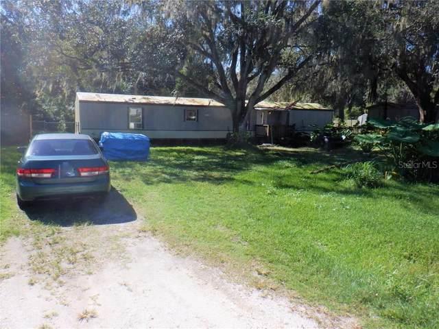 Lakeland, FL 33810 :: Delgado Home Team at Keller Williams