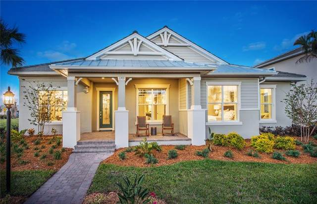 12111 Blue Hill Trail, Bradenton, FL 34211 (MLS #T3276659) :: Carmena and Associates Realty Group